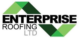 Enterprise Roofing Ltd