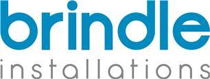 Brindle Installations Ltd