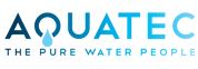 Aquatec The Pure Water People