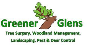 Greener Glens