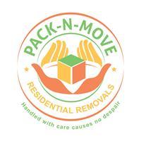 Pack-N-Move