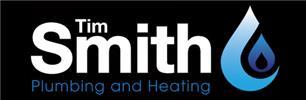 Tim Smith Plumbing & Heating Ltd