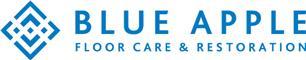 Blue Apple Floor Care