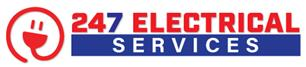 24-7 Electrical Services Yorkshire Ltd