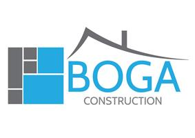 Boga Construction