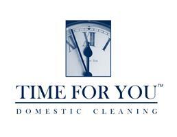 Time For You Horsham Ltd