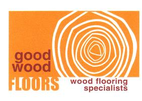 Good-Wood-Floors