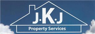 JKJ Property Services