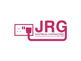 James R Gibbins Ltd