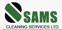 Sams Cleaning Services Ltd