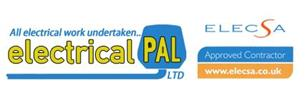 Electrical PAL Limited