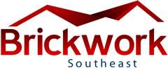 Brickwork Southeast