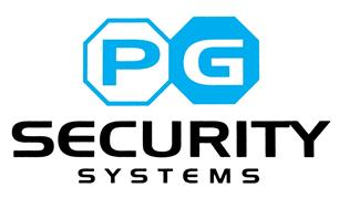 PG Security Systems Ltd