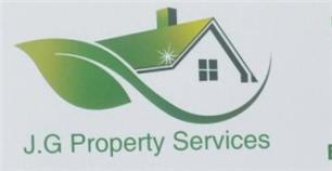 J G Property Services