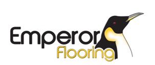 Emperor Flooring North East Ltd