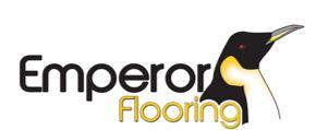 Emperor Flooring North East Ltd