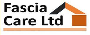Fascia Care Ltd