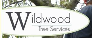 Wildwood Tree Care Ltd