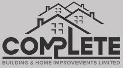 Complete Building & Home Improvements Ltd.