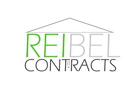 Reibel Contracts