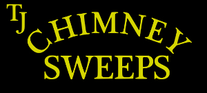 T J Chimney Sweeps