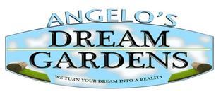 Angelo's Dream Gardens Ltd