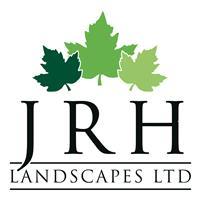 JRH Landscapes