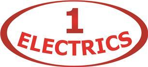 1 Electrics