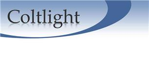 Coltlight Ltd