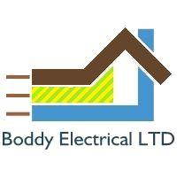 Boddy Electrical Ltd