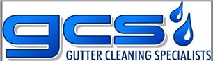 Gutter Cleaning Specialists LTD