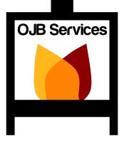 OJB Services