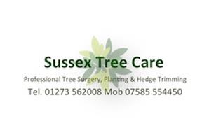 Sussex Tree Care