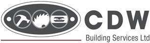 CDW Building Services Ltd