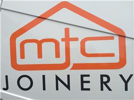 MTC Joinery