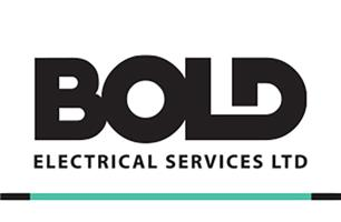 Bold Electrical Services Ltd
