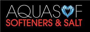 Aquasof Softeners & Salt Limited
