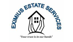 Eximius Estate Services Ltd