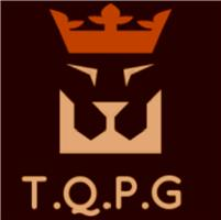 Top Quality Plastering Guaranteed