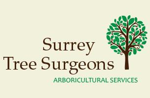 Surrey Tree Surgeons