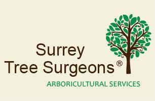 Surrey Tree Surgeons
