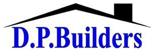 D P Builders
