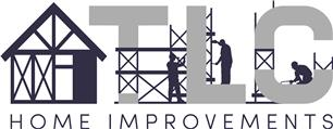 TLC Home Improvements Ltd