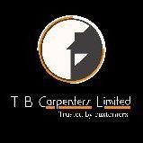 TB Carpenters Ltd