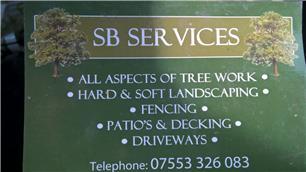 SB Services