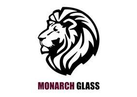 Monarch Glass