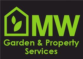 MW Garden and Property Services
