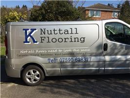 K.Nuttallflooring