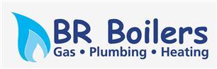 BR Boilers Ltd