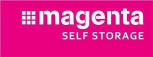 Magenta Storage